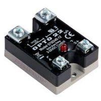 新品供应美国OPTO22继电器