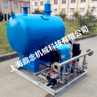上海工厂直销德国威乐反渗透水处理设备