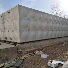 玻璃钢水箱价格新闻高平加工玻璃钢水箱|玻璃钢水箱厂家报价厂家直销