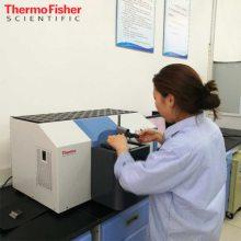 赛默飞CCD火花直读光谱仪 金属光谱仪 全谱直读检测仪分析仪