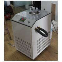 艾普DFY-10/60°低温反应浴磁力搅拌反应槽低温循环槽冷水机冷却水循环装置
