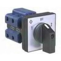 RITTAL 控制器 SK3110000-A319原装进口正品