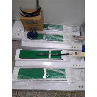 SMD载带剥离强度试验机 巻带上盖带剥离力测试仪厂家
