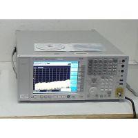 Agilent信号分析仪频谱分析仪N9020B