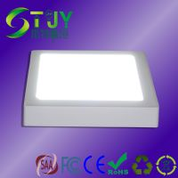LED面板灯平板灯应急电源降功率分体