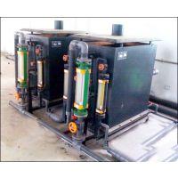 电催化氧化废水处理装置,电化学废水处理设备