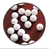 供应高铝瓷抛光石,规格齐全价格实惠包邮五金抛光专用