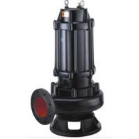 西安地下室排污泵电梯井排水泵地下车库排水泵