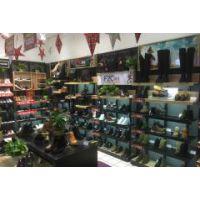 舒士客女鞋价格亲民深受广大消费者的喜爱