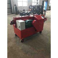 滏镕机床(图)-钢管缩管机生产厂家-钢管缩管机