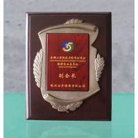 广州定做奖牌的厂家,实木代理商奖牌,连锁店授权证书订购承熙