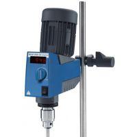 顶置式机械搅拌器(德国IKA)数显型 套装 型号:SRH15/RW20库号:M396241