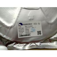 ME1117A33B3G MICRONE SOT-223 广益达电子 ME1117A33B3