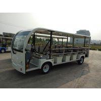 校园电动观光车 ,节能环保,校园代步交通车