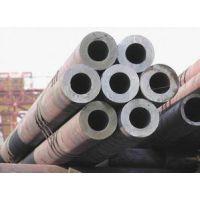 现货供应天钢Q345B 610*90 大口径无缝钢管 无缝管件 Q345B厚壁钢管
