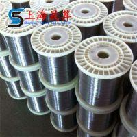 直销原厂优质TA17钛合金管 抗腐蚀钛棒 高强度TA17钛合金线