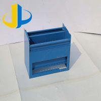 定制高精度冲压件微小型制造机械配件厂商批发生产机械配件