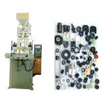 厂家批发注塑机 注塑配件  全自动电脑注塑机械 辅机模具二手