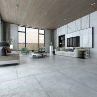 供应印美木石砖双零通体仿古砖600*1200mm(YM61211)