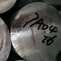 供应7A04T6铝棒 7A04铝管现货规格