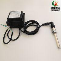 (促销)XT-8型点火变压器,新绿高能欢迎咨询订购