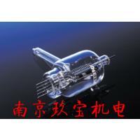原装PG-85日本神港精机真空计SVG-3真空测量仪器 玖宝机电