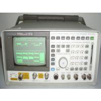 HP8920A 供应 HP8920A 综合测试仪