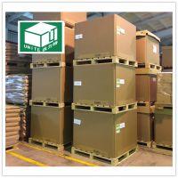 深圳重型纸箱厂家 防碰撞重型包装AAA瓦楞纸箱 防水可折叠
