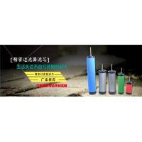 压缩机用过滤器扩散器AN消声器系列AN80014消音器厂家优惠 新闻优惠