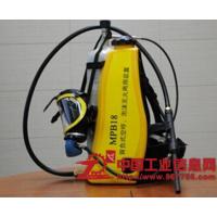 天盾供应手抬机动消防泵,真空泵,手抬泵