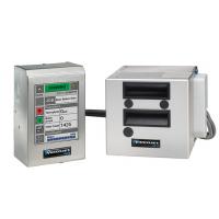 伟迪捷低速32MM打印头VideojetR6210热转印打码头