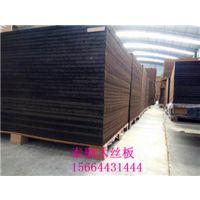 http://himg.china.cn/1/5_716_1528680_263_198.jpg