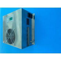 热卖ICY DH-100W 除湿系统 机柜空调 致冷机组 电子制冷