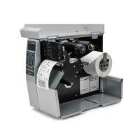 二维码打印机 工业级标贴打印机