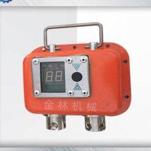 品质保障高精度数显液压支架测压表 液压支架测压表