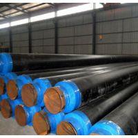 供暖管线专用工业管道工程