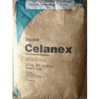 经销塞纳尼斯(原泰科纳)PBT Celanex 3316 30%GF玻纤增强阻燃级PBT 防火5VA