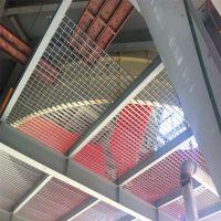 楼梯沟盖板价格 万泰格栅板 优质沟盖板