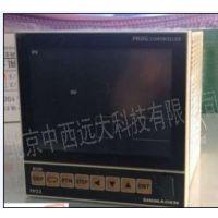 中西电温控器/温控表 型号:FP33-IP-101050库号:M408174