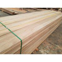黄柳桉 流美木业 户外园林景观材 园林古建适用