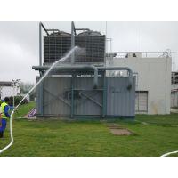 苏州中央空调清洗维护,冷却塔冰机维保