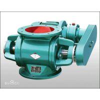 立贵环保专业制造商YJD星型卸料器电动卸灰阀型号规格齐全结构紧凑运行平稳