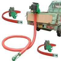 都用-水稻装车软管吸粮机 批发家用电动吸粮机 水泥粉软管吸料机