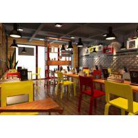 铺专家选址 决定餐饮店生意的五个选址要素