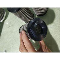 主泵出口工作滤芯AP1E101-01D03V/-WF油泵出口滤芯
