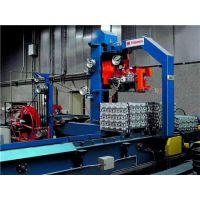 全自动打包机供应-池州市新辰包装(在线咨询)-福建打包机