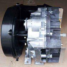 阿特拉斯无油涡旋机头_阿特拉斯配件原厂提供