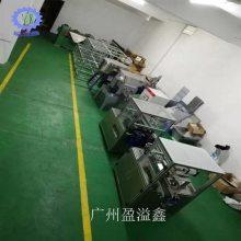 鞍山电动悬挂式蓝泡泡生产设备厂