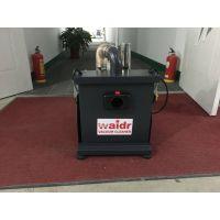 吸打磨粉尘用WX-1530FB威德尔设备配套吸尘机固定式吸尘机