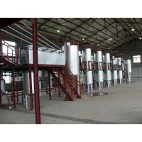 WX9涂布行业废气处理 胶水涂布厂废气处理